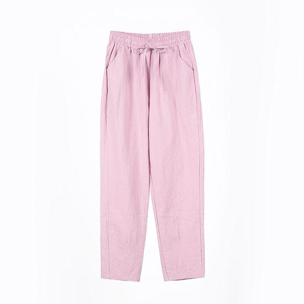 Pinkpant