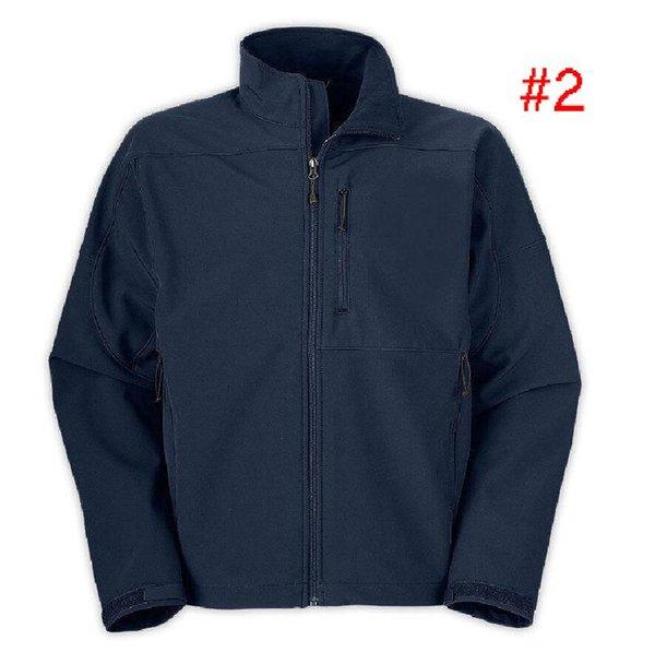 # 2 bleu