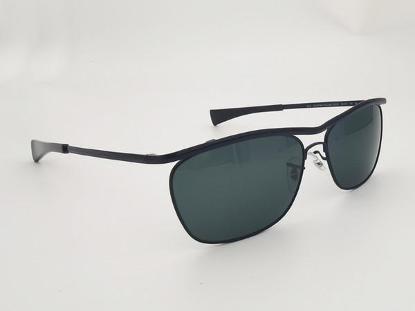 black- grey 002/31