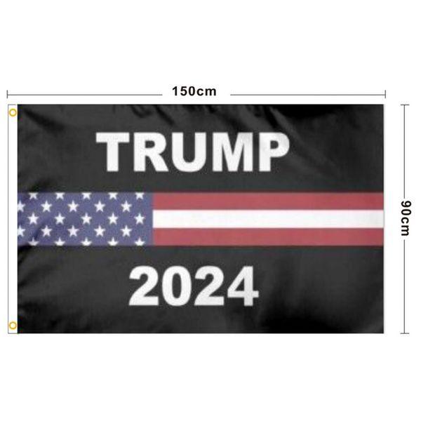 ترامب 2024 A6.