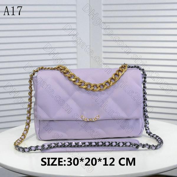 Violet léger (m)