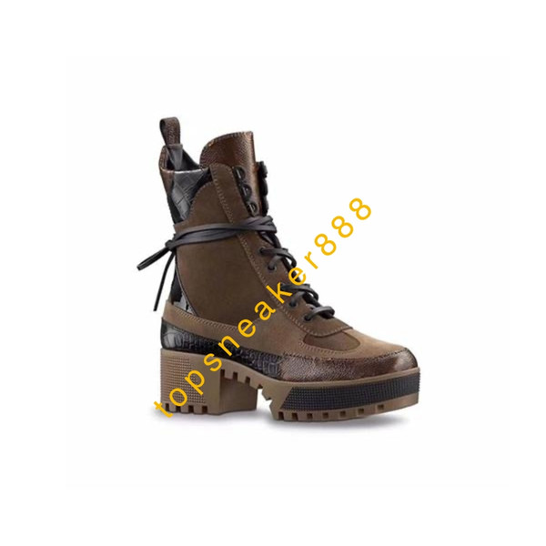 Bottes top_quality