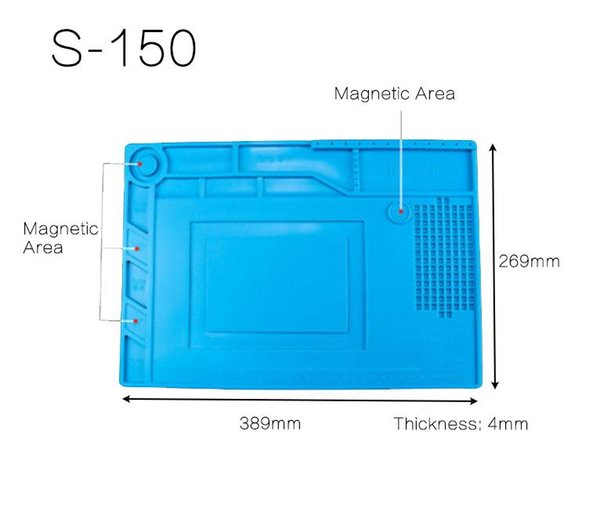 S-150