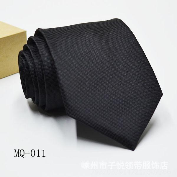 MQ-011.