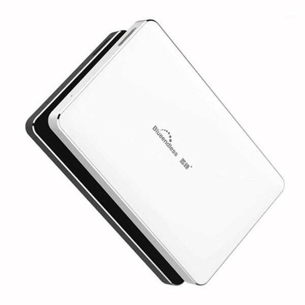 best selling Hard Disk Drive External Hard Drive 500GB 1TB 2TB HDD External 500GB 1 TB 2 TB USB HD HDD Disco Duro Externo1
