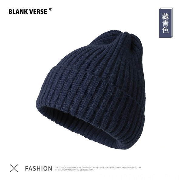 11One size_navy.