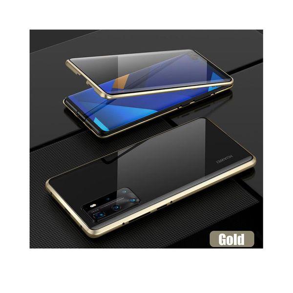 Gold_350850.