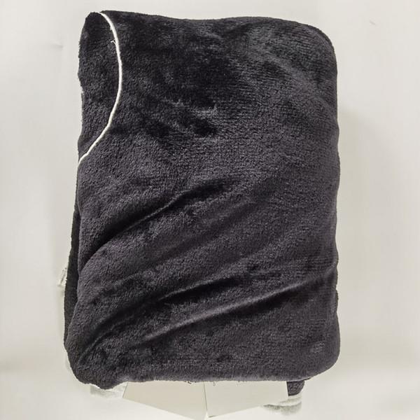 150 * 200cm 블랙