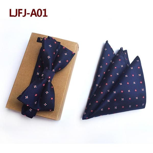 LJFJ-A01