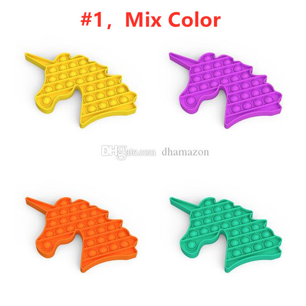 # 1, mélange couleur