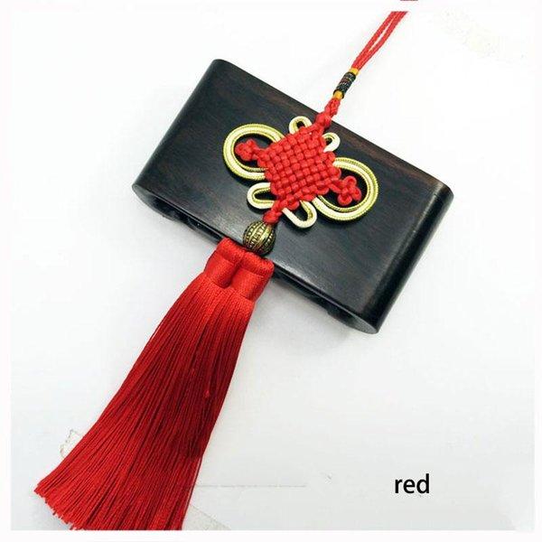 01 rosso