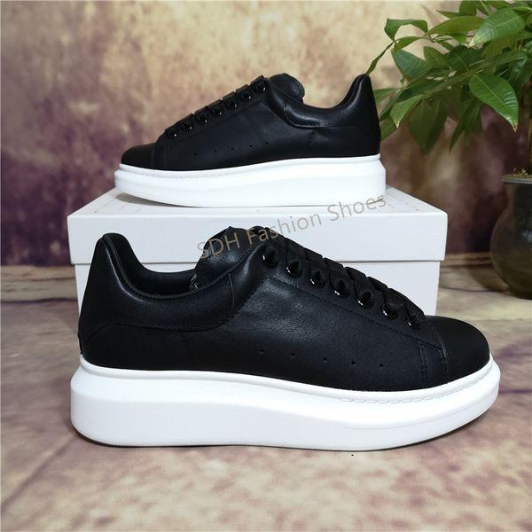 10-schwarzes Leder