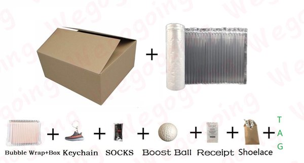 Box+Ball+SOCK+Keychains+Shoelace+Receipt