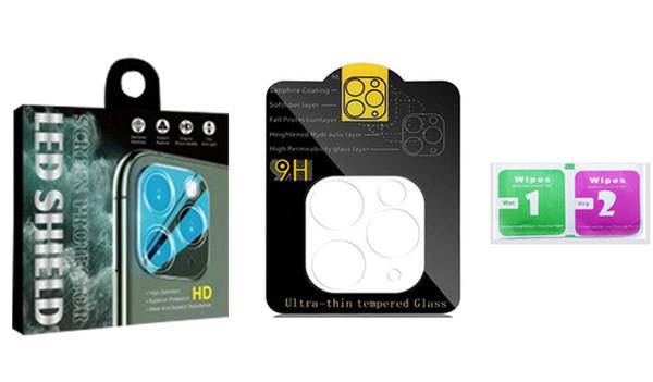 Para iPhone 12 Pro Max com pacote