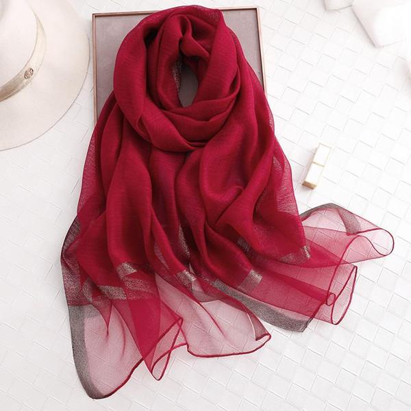 Rose Red Çin kadınlar