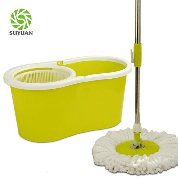 Фруктовая желто-стальная корзина + общий полюс