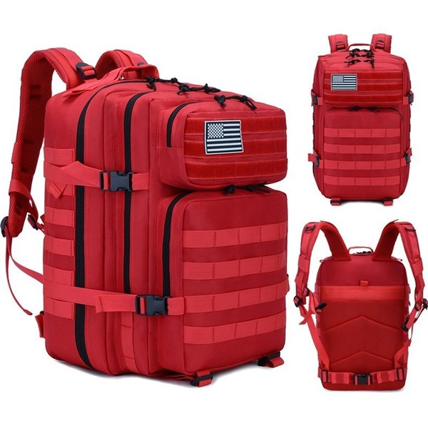 Red-45L