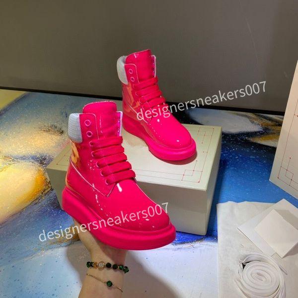 top new Woman fashion platform shoes men women running shoe skateboard utility mens trainers sports sneakers scarpe chaussures yn201120