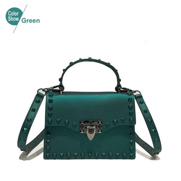 Grün (klein)