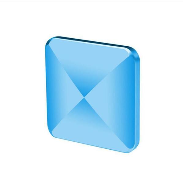 синий - четырехугольник