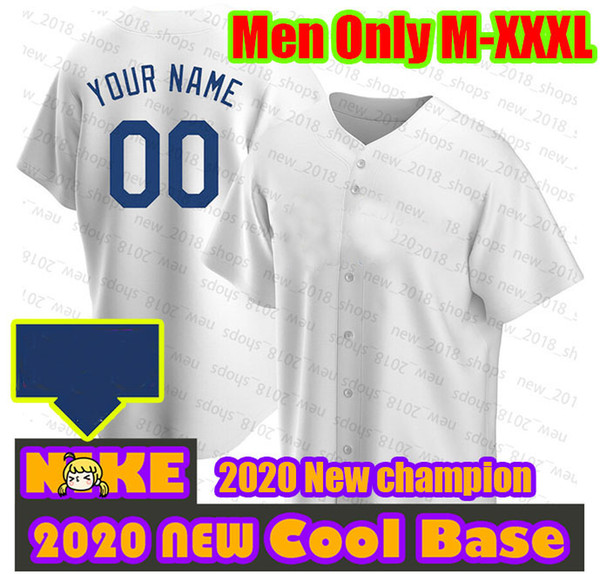 + GJPatch Cool Base Men Jersey