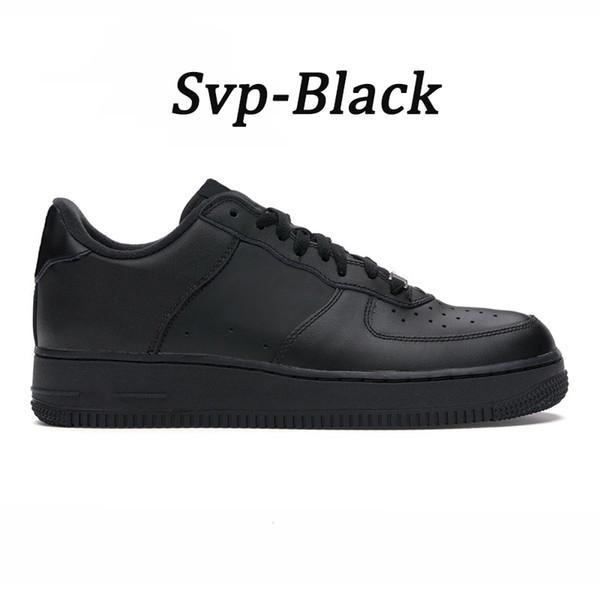 N.O35 SVP-Black