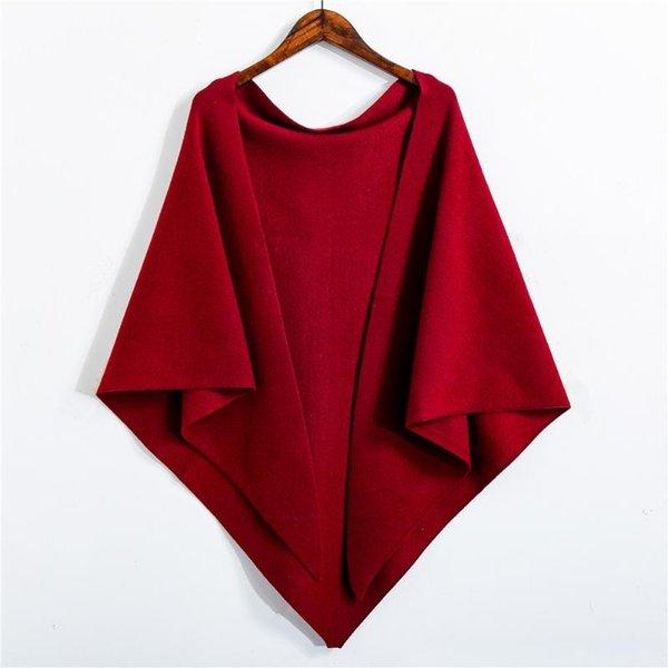 6 Triangolo vino rosso lungo 180 largo 126