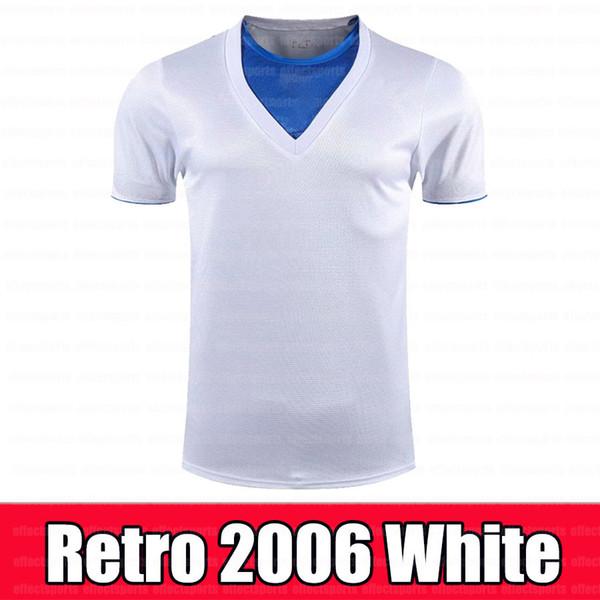 الرجعية 2006 بعيدا الأبيض