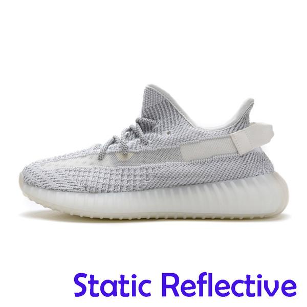 Статический рефлексивный