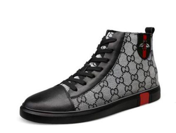 B / sapatos