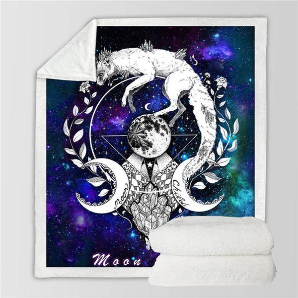 lobo Galaxy