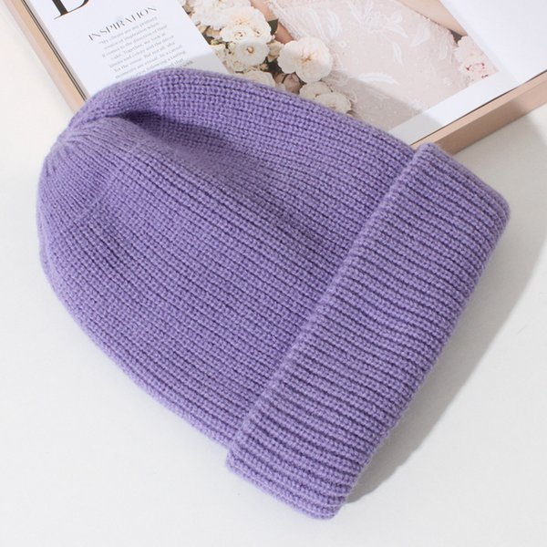 El tamaño púrpura de uno se ajusta a todos (elástico)