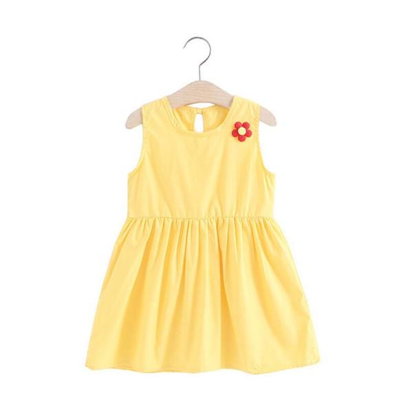 Style 2:yellow
