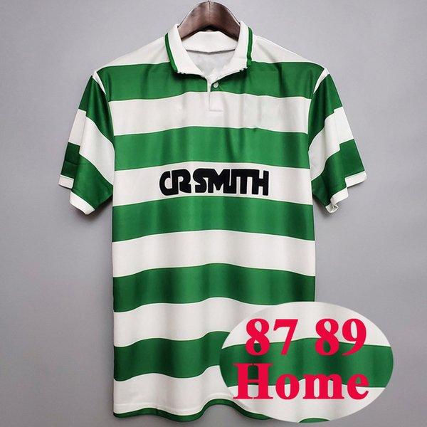 FG1037 1987 1989 Home