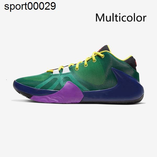 Color # 12
