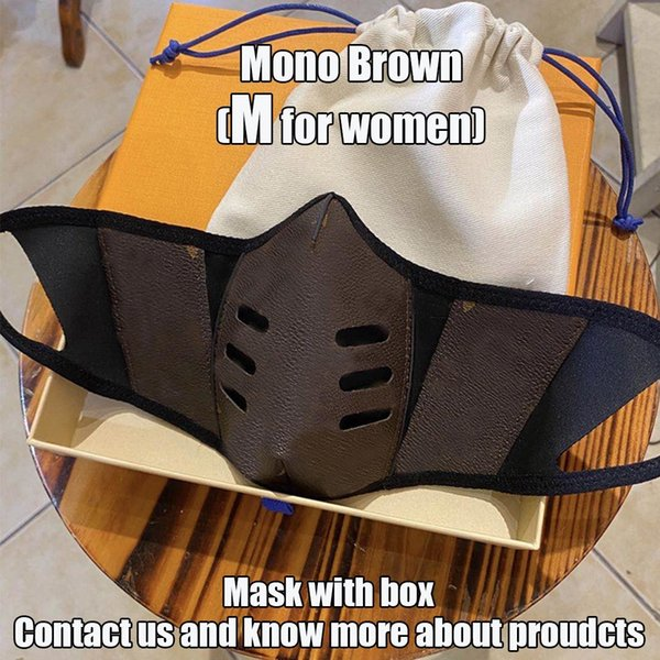 Mono Brow m