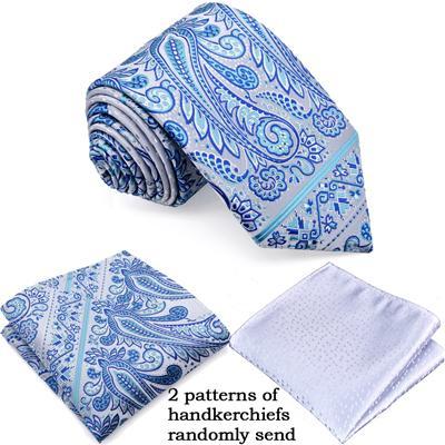E5 Krawatte Sets.