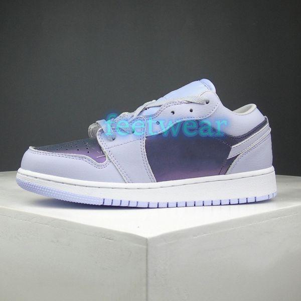 37.oxygen purple