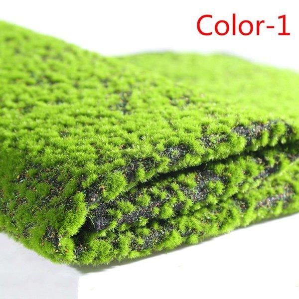 اللون - 1.