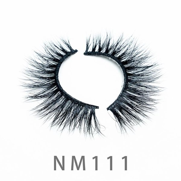 NM111