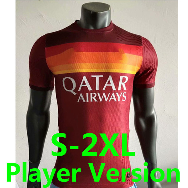 Home S-2XL Player