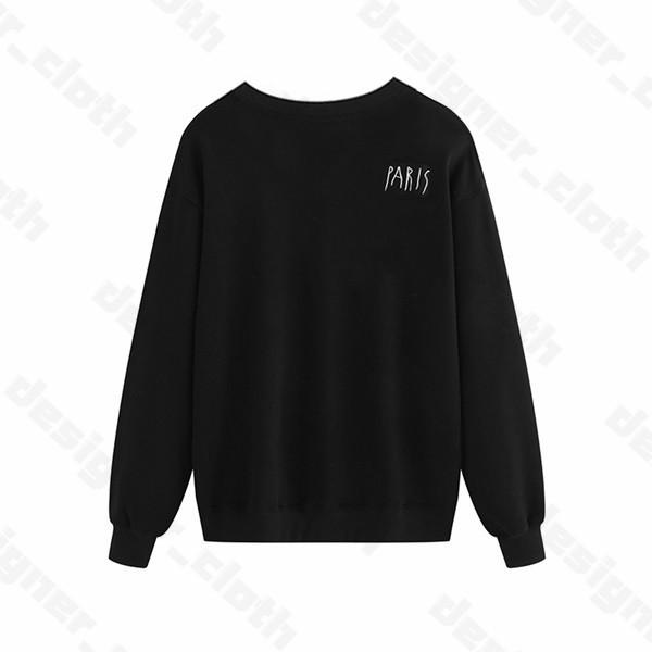 1-style-1 الخلفي من الملابس