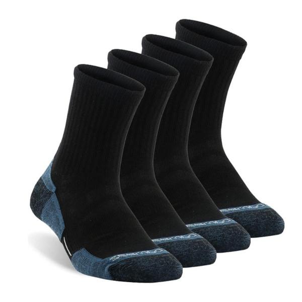 Bleu noir actif
