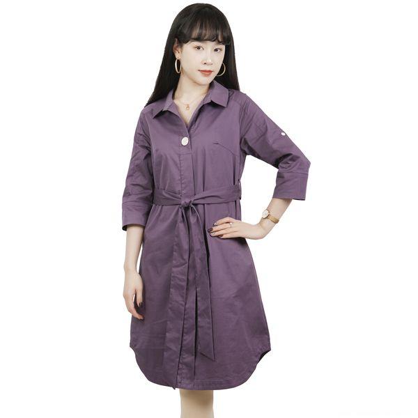 Purple-XL # 51371