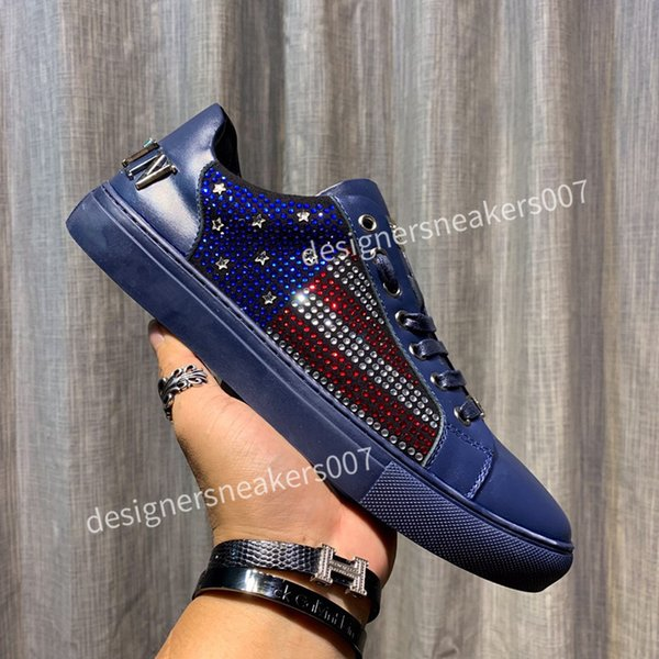 2021the new Mans latest small dirty shoes dirty, soft and comfortable, fashionable high-rise sports shoes cy190810