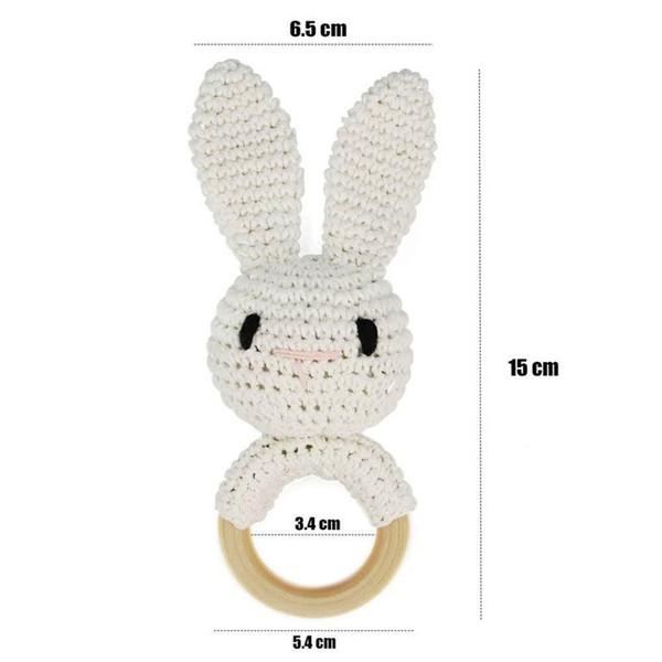 Wihte Bunny