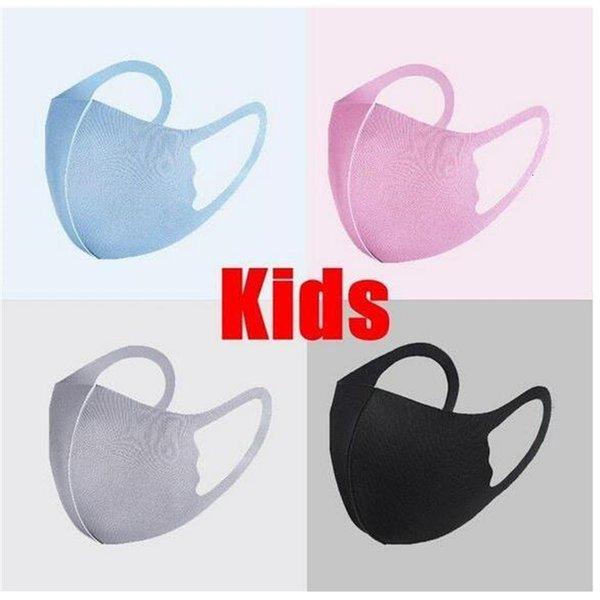Criança Misturado com Opp Bag