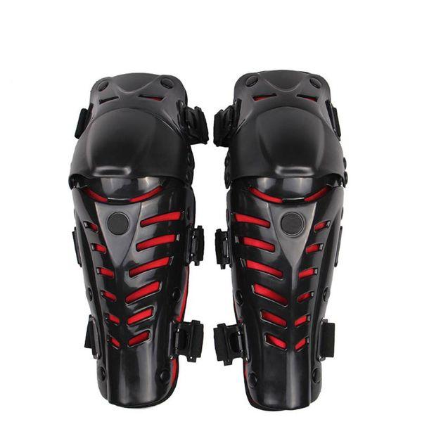 China almofadas de joelho MK1001 Rd