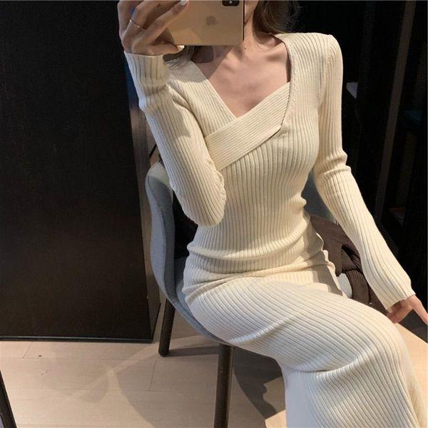 Albicocca lavorato a maglia