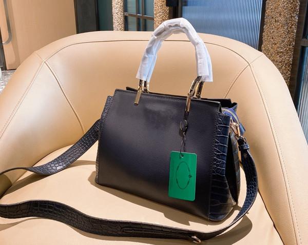 New shoulder bags for Women handbag Crossbody bag famous brands 2020 designer handbags high quality flower printing crossbody bag purse